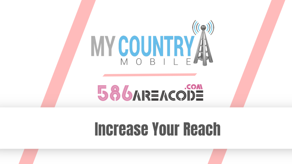 586- My Country Mobile